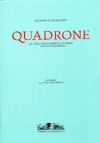 Quadrone Works (Ita)