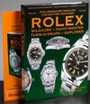 Collecting Watches Rolex (Ita-Eng)