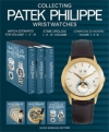 Collecting Patek Philippe Wristwatches (Ita-Eng-Fra
