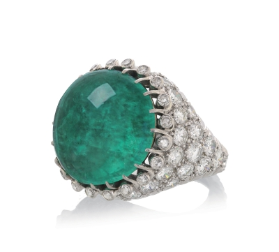 Auction 895 -  MODERN AND VINTAGE JEWELS